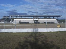 Centro Poliesportivo Pacaraima